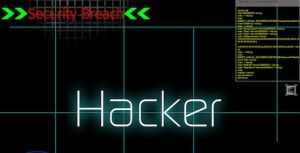 Aprender Hacking