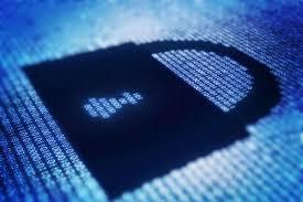 maestrias en seguridad informatica