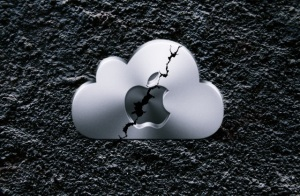 iOS Jailbreak Backdoor Tweak Compromised 220,000 iCloud Accounts