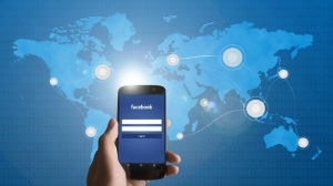 Facebook Following NSA Footsteps to Spy on Users: Belgium's Privacy Advocate