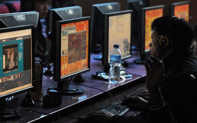 ChineseHacker-iFrame-640x400