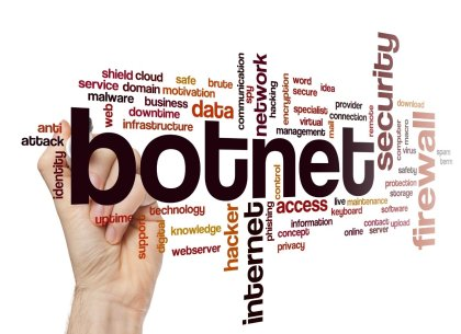 CREATE YOUR OWN BOTNET (STEP BY STEP TUTORIAL) « Cyber Security